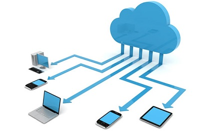 service-computing-cloud