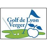 golf_lyon_verger