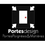 porte-design-lyon