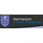 vernaison