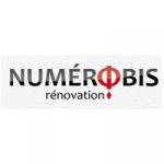 Numerobis