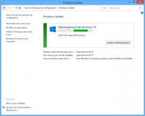 08123610-photo-telechargement-windows-10